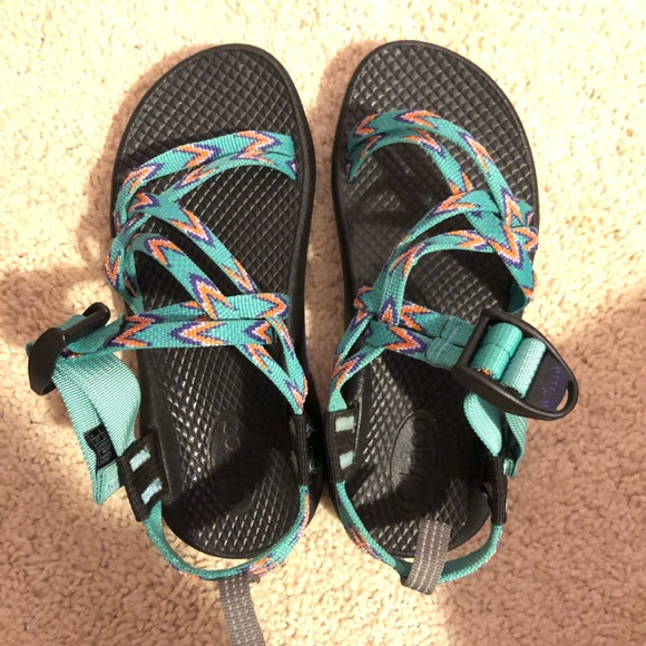 2b1254042572 Chaco Other - CHACO KIDS